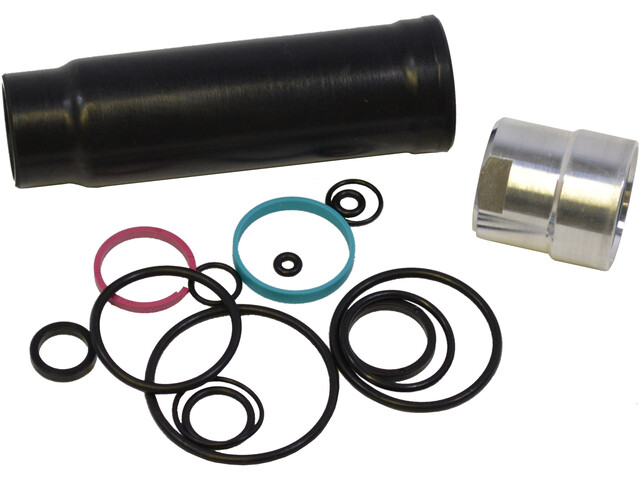 Fox Racing Shox Seal Kit 32 & 34 FIT4 Cartridge Rebuild